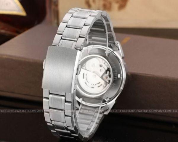 e673d5847a0 Luxusní hodinky WINNER XM500DX